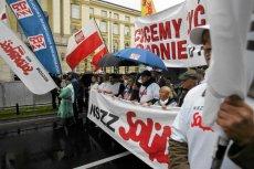 """PIP zawiadomi prokuraturę o nieprawidłowościach w ośrodku prowadzonym przez OPZZ i """"Solidarność""""."""
