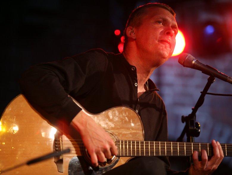 Utwór Raz Dwa Trzy został wykorzystany na festiwalu w Opolu bez zgody zespołu