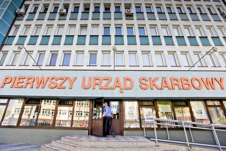 Polacy w 2012 roku donosili do urzędów skarbowych chętniej, niż kiedykolwiek wcześniej.
