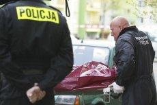 W Polsce z powodu samobójstw ginie więcej ludzi niż w wypadkach drogowych.