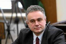Tomasz Sakiewicz nie tylko zwątpił w Andrzeja Dudę. Już go nie popiera, co może się odbić na wynikach prezydenta w sondażach.
