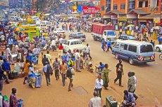 Polska zasili europejski fundusz powierniczy dla Afryki kwotą 1 mln euro