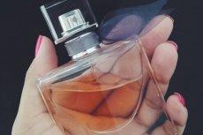 Wielka promocja 1+1 na perfumy rozpocznie się 23 listopada