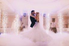 Na odmrożenie branży ślubnej czekają przedsiębiorcy i przyszli małżonkowie