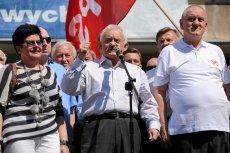 Polacy chcą świętować 1 maja. Nie wiedzą, kiedy obchodzimy Dzień Flagi Rzeczpospolitej Polskiej.