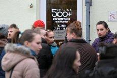Program 500+ przysporzył zwolenników Prawu i Sprawiedliwości. Teraz na jego odpowiednik decyduje się Litwa.
