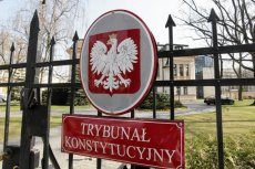 Pavel Rychetsky, prezes czeskiego Sądu Konstytucyjnego, wstrząśnięty sytuacją w polskim Trybunale Konstytucyjnym.