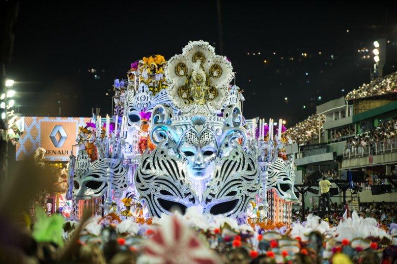 [url=http://shutr.bz/1ejG0fr] Parada w Rio de Janeiro [/url]