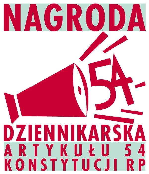 logo Nagrody