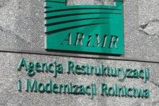 Dariusz Kłos, dyrektor ARiMR, został przez sąd uznany za kłamcę lustracyjnego.