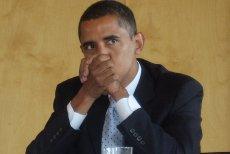 Obama musi wyjaśnić dlaczego UE znalazła się wśród priorytetowych celów szpiegowskich USA