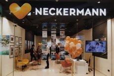 Turyści biura Neckermann Polska mają podobno problemy z zameldowaniem się w swoich hotelach.