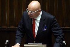 Michał Kamiński mocno o Jarosławie Kaczyńskim i rządach PiS.