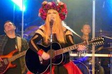 Festiwal w Opolu będzie w tym roku we wrześniu. Wystąpi na nim Maryla Rodowicz i kilku zaproszonych przez nią artystów.