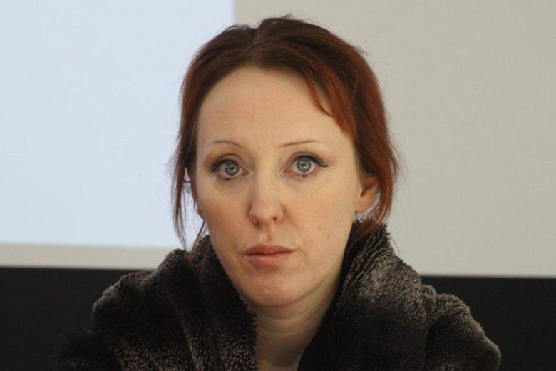 Część działaczy m.in. Krytyki Politycznej, Zielonych i Polskiej Partii Socjalistycznej napisała list otwarty w sprawie inscenizacji, którą współorganizowała Katarzyna Bratkowska