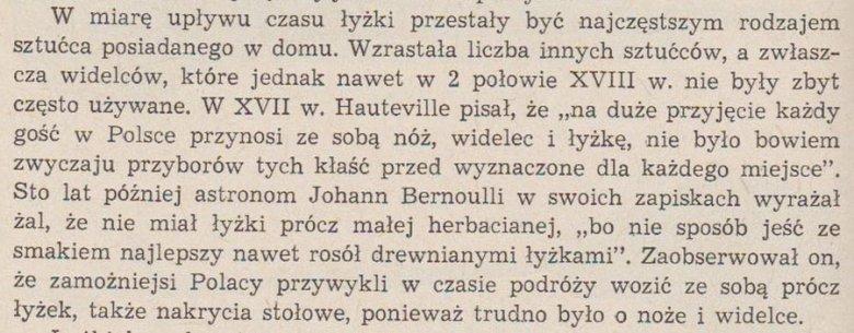 Fragment książki.