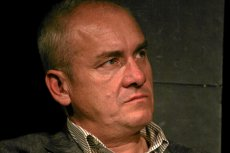 Michał Olszański gorzko mówi o zmianach w radiowej Trójce. W ostatnich dniach z redakcją pożegnali się Artur Andrus i Robert Kantereit.