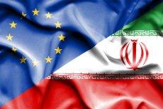 W negocjacjach z Iranem uczestniczyli przedstawiciele Unii Europejskiej, USA, Francji, Niemiec, Wielkiej Brytanii, Chin i Rosji.
