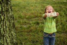 Czy rodzice powinni płacić dzieciom za dobre zachowanie?