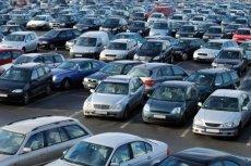 Najdziwniejsze oferty z Otomoto.pl. Do tysiąca złotych da się kupić auto, które podobno pojedzie.