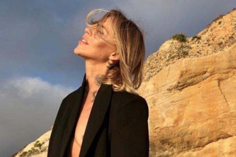 Maja Sablewska często musi mierzyć się z krytyką swojego wyglądu