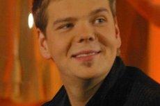 Michał Figurski został dyrektorem programowym kanału rebel:tv.