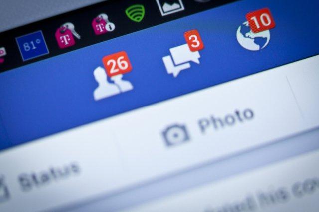 Najbardziej denerwujące typy ludzi na Facebooku.