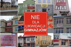Znikają na rok, by nie dać się zwolnić przy reformie Zalewskiej. Wielu nauczycieli idzie na urlop na poratowanie zdrowia