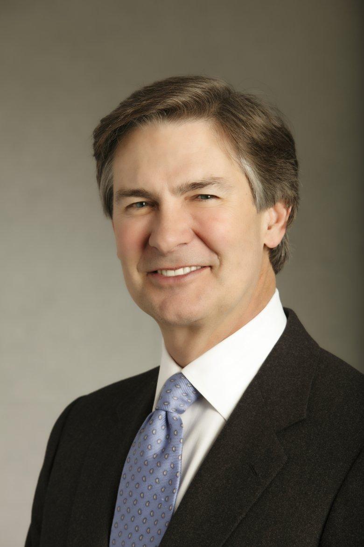Kenneth W. Lowe, szef Scripps Natwork Interactive.