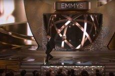 """Największym zwycięzcą w historii Emmy jest """"Gra o Tron""""."""