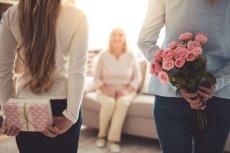 Idealny prezent dla rodziców na święta?... Energia do działania