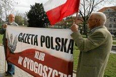 """Kluby """"Gazety Polskiej"""" zaapelowały do władzy. Ich żądanie jest kuriozalne."""
