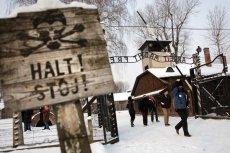 Muzeum Auschwitz-Birkenau znów na celowniku prawicy.