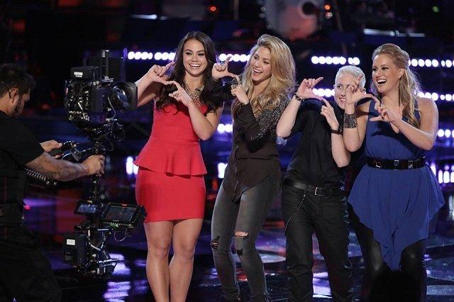 Od jakiegoś czasu Shakira zaprzyjaźnia się z czernią. I świetnie w niej wygląda!