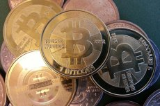 W Warszawie odbędzie się Bitcoin Party