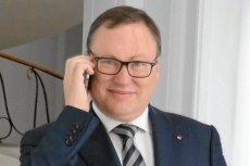 Śledztwo ws. Grzegorza Biereckiego zostało umorzone.