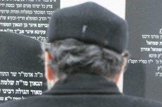 Podczas Lag Baomer w Londynie Żydzi rzucali smartfony do ognia. W efekcie nastąpił wybuch.