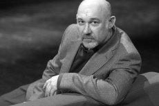 Aktor Andrzej Blumenfeld nie żyje.
