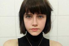 Olga Kleczkowska ma zaledwie 17 lat.