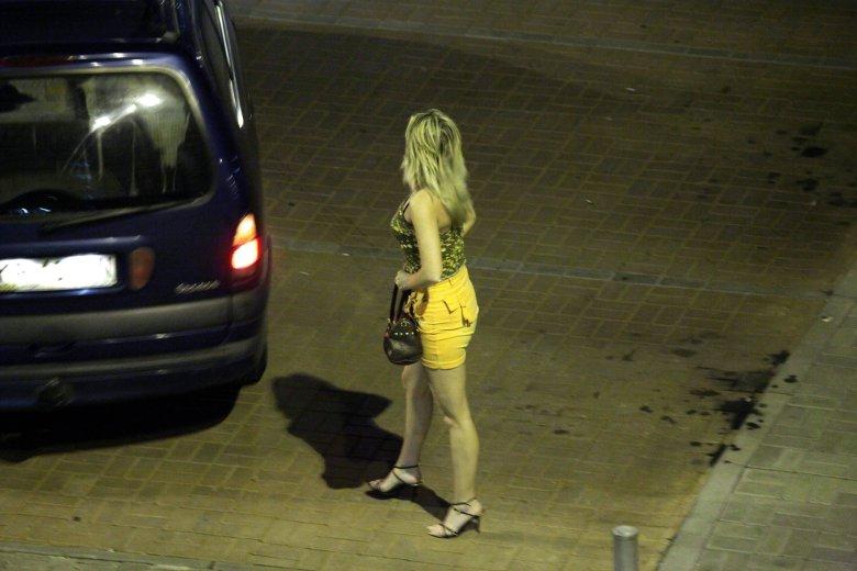 203a5bb28 Pilnie poszukiwane hostessy na Euro 2012. Do obsługi gości ...