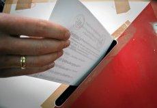 Jeśli nie dopisaliśmy się wcześniej do spisu wyborców u konsula na II turę wyborów za granicą, to termin na rejestrację w wyborach 12 lipca mija o północy 29 czerwca czasu lokalnego.