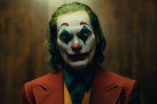 """W sieci pojawił się głośno zapowiadany zwiastun filmu """"Joker""""."""