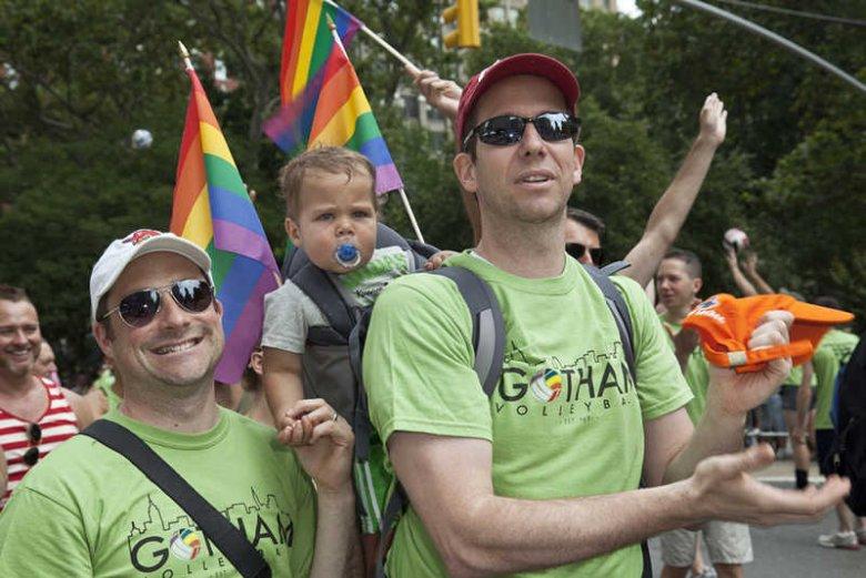 """Ruszają największe w Polsce [url=http://shutr.bz/12i8Xn2]badania homorodzin[/url]. """"Mogą być nieobiektywne""""."""