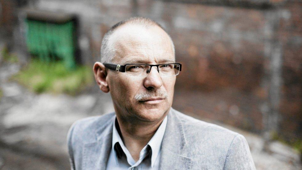 Jerzy Borowczak w rozmowie z naTemat.pl komentuje zamieszanie, które w gdańskim mateczniku PO wywołała dzieląca partię zapowiedź prezydenta Gdańska Pawła Adamowicza o starcie w kolejnych wyborach samorządowych.