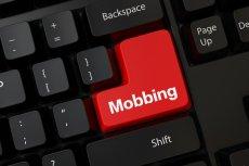 Na 14 mln spraw, które trafiły do sądów w 2013 roku, zaledwie 603 były związane z mobbingiem.