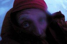 Tomasz Mackiewicz został na Nanga Parbat, prawdopodobnie już po zdobyciu szczytu. Czesi twierdzą, że widzieli namiot, w którym został Polak.