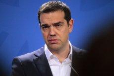 Premier Grecji Aleksis Tsipras prawdopodobnie potrzebuje znacznie więcej pieniędzy niż zaoferuje mu Europa.