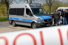 """Według nieoficjalnych doniesień """"Faktu"""", testy DNA wykazały, że Grzegorz W. prawdopodobnie nie jest ojcem zamordowanej 9-miesięcznej Blanki. Po niesłusznym postawieniu mu zarzutów o gwałt i zabicie córki mężczyzna jest obecnie w stanie """"rozsypki""""."""