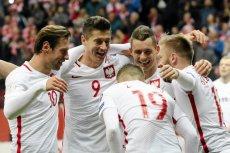 Polska reprezentacja rozegra dwa mecze towarzyskie, które będą sprawdzianem przed nadchodzącym mundialem w Rosji.