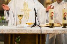Ksiądz Paweł T. z Rzeszowa miał wykorzystać swój autorytet wobec dzieci  i molestować je podczas wyjazdowych rekolekcji.